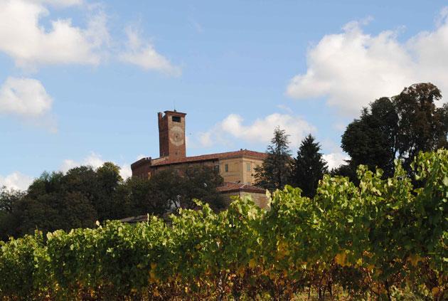 CastelloUviglie