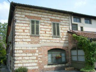 thumb_Affittacamere-Locanda_della_Distilleria__Distilleria_di_Rosignano