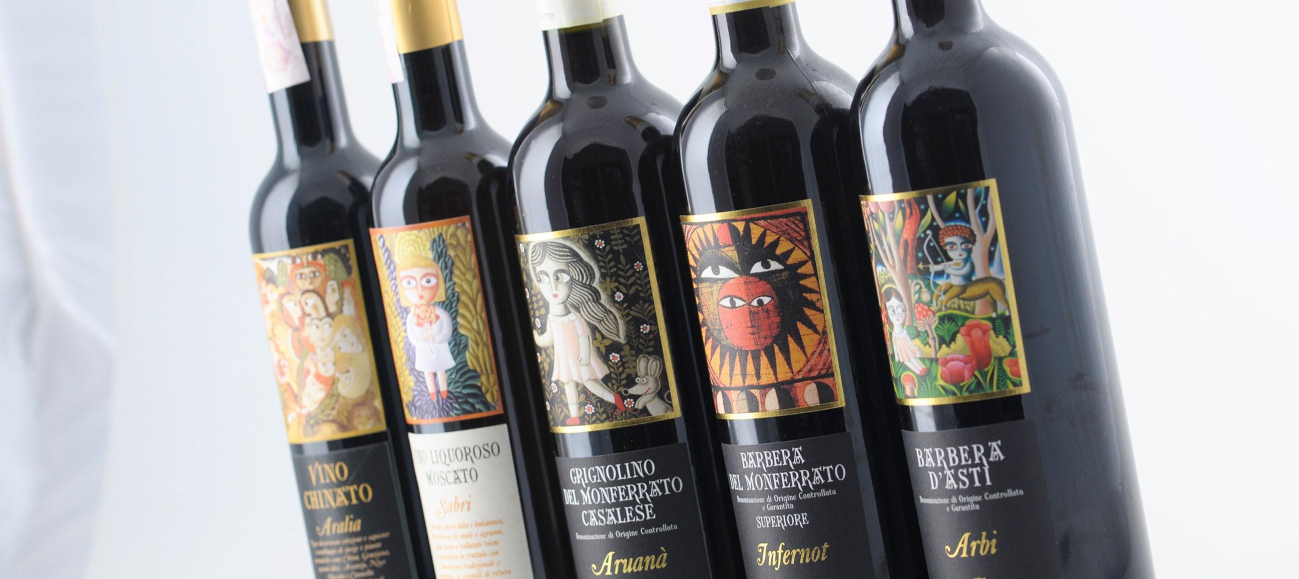 vini-Monferrato